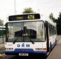 fleet_dm51_bus